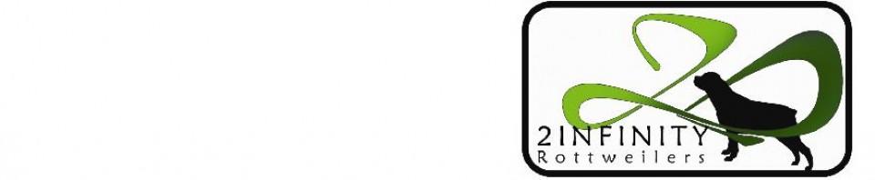 2Infinity Rottweilers LLC